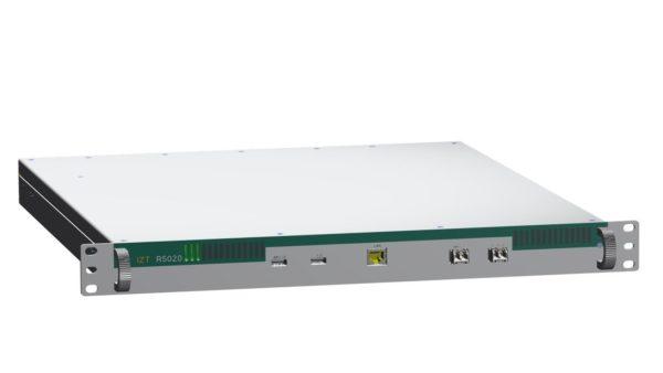HF Receiver IZT R5020