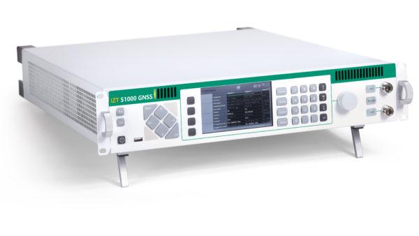 GNSS IZT S1000
