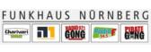 Funkhaus Nuernberg