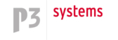 p3-systems